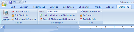 Endnote x2 download mac